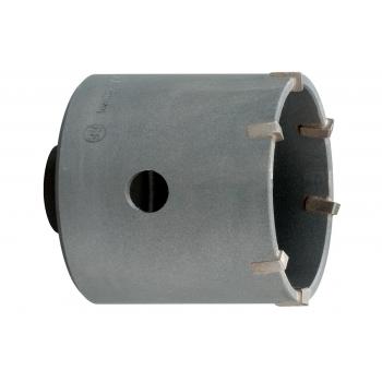 Твердосплавные коронки METABO для ударного сверления, с внутренней резьбой M 16, 30 мм (623391000)